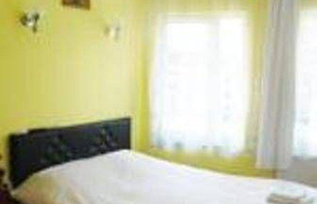 фото Bereket Apart Hotel 677263668