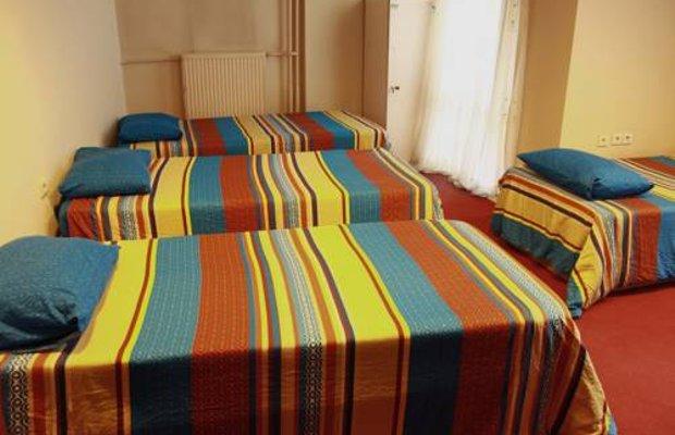 фото Turkish Hostel 677263810