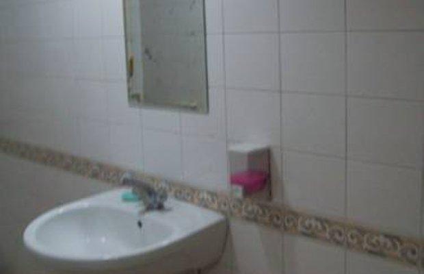 фото Turkish Hostel 677263821