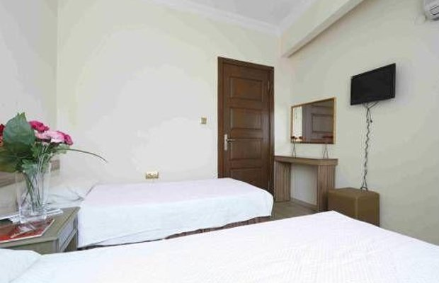 фото Galata-2 Hotel 677263982