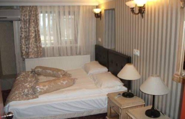 фото Stone Garden Apartment 677264193