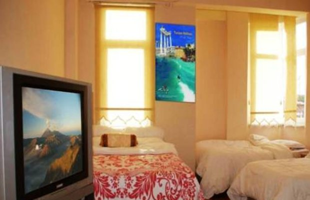 фото Indo Hotel 677264718