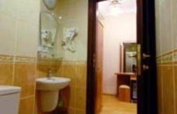 фото Ayasofya Apart Hotel 677264736
