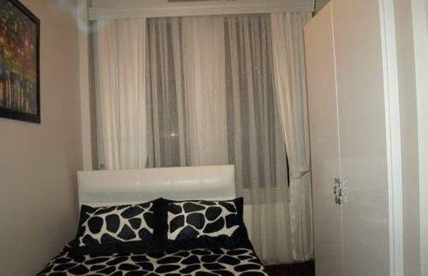фото The Bridge Hotel 677265050