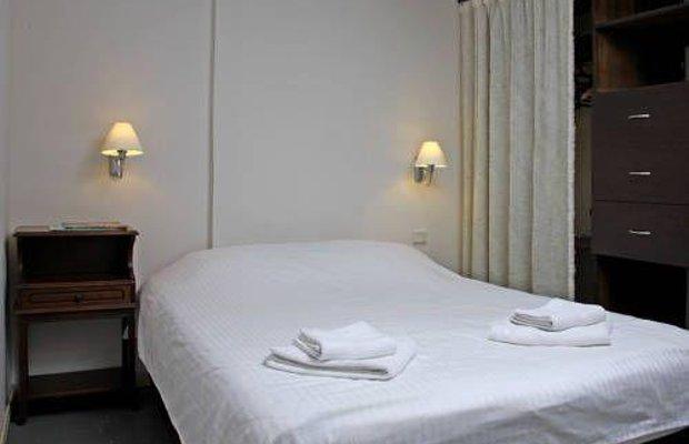 фото Istanbul Suites 677265598