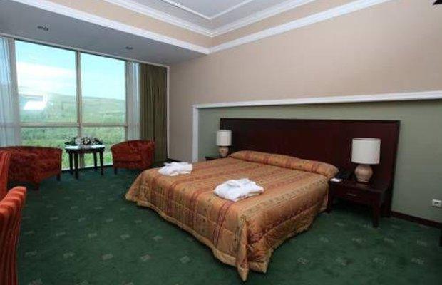 фото Marma Hotel Istanbul 677265823