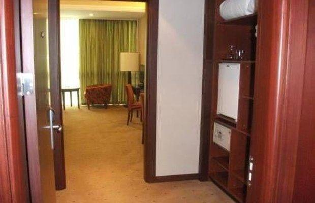 фото Marma Hotel Istanbul 677265829