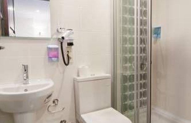 фото Sultans Hotel 677265981