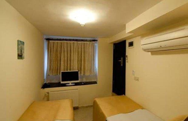 фото Sultans Hotel 677265984