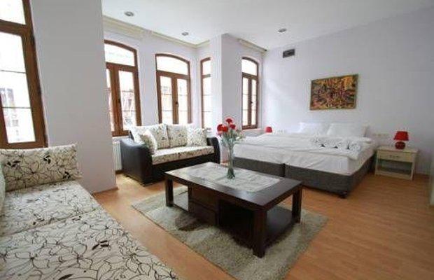 фото More Residence 2 677266574