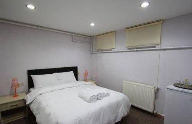 фото More Residence 2 677266576