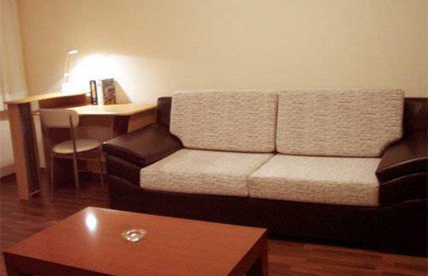 фото Ev Gibi Suite Hotel 677266746