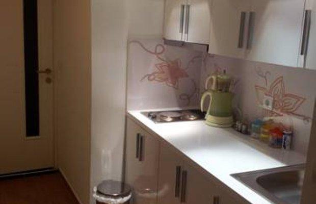 фото Aretias Suite Home 677267188
