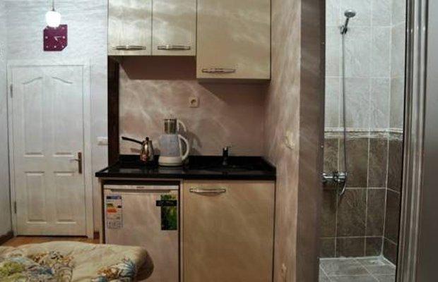 фото Cezayir Suites 677267468
