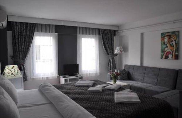фото Chef Apartments 2 677268418