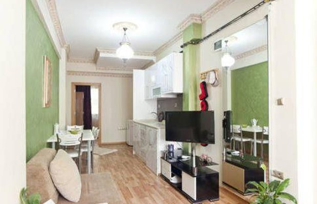 фото Adonis House Taksim 677268577