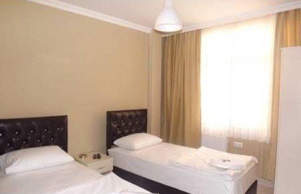 фото Kral Mert Hotel 677268700