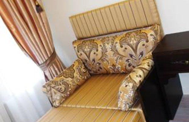 фото Nar Sophia Sultan Hotel 677268912