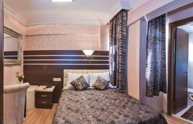 фото Al Sinno Hotel 677269290