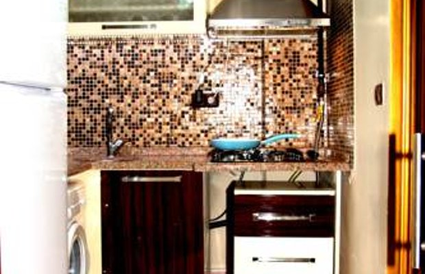 фото Stroll Living Aparts 677269679