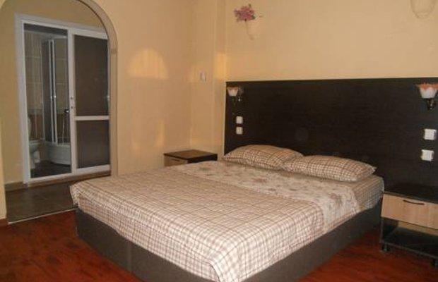 фото Teras Hotel 677270344