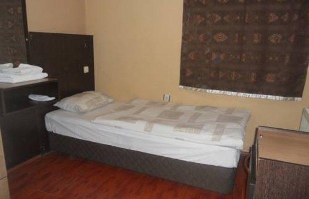 фото Teras Hotel 677270346