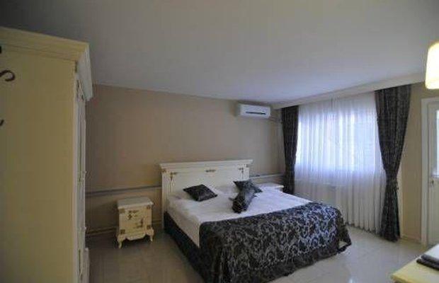фото Safran Suites Apart 677270739