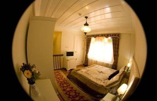 фото Ersari Hotel 677270767
