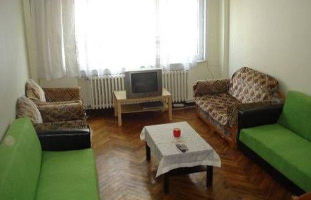 фото Applehill Suites - City Flats 677270852