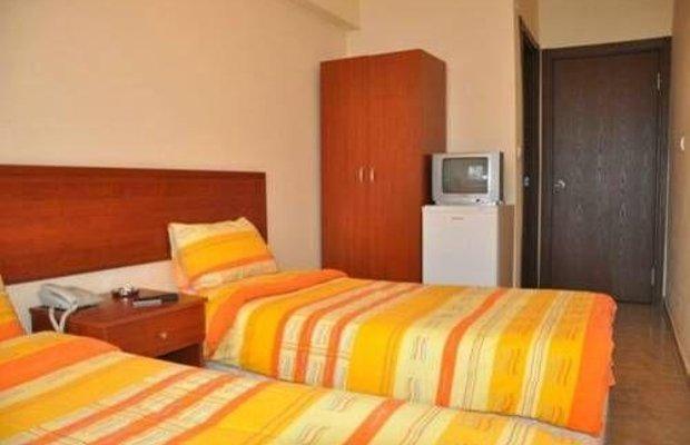 фото Sah Hotel Pension 677270960