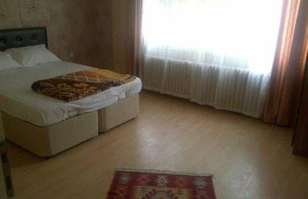 фото Castle Hostel 677270971