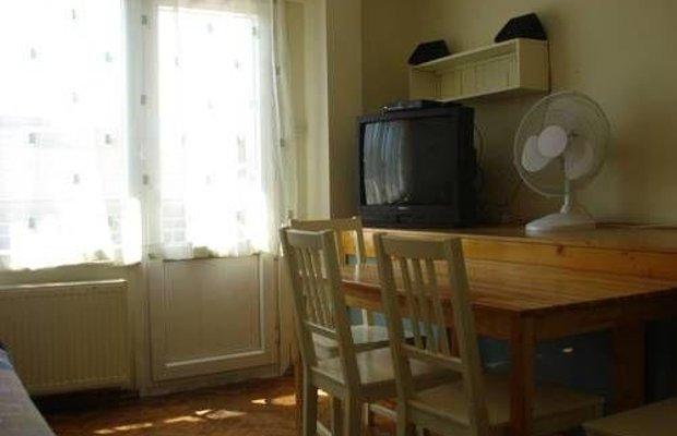 фото Applehill Residences 120 677270992