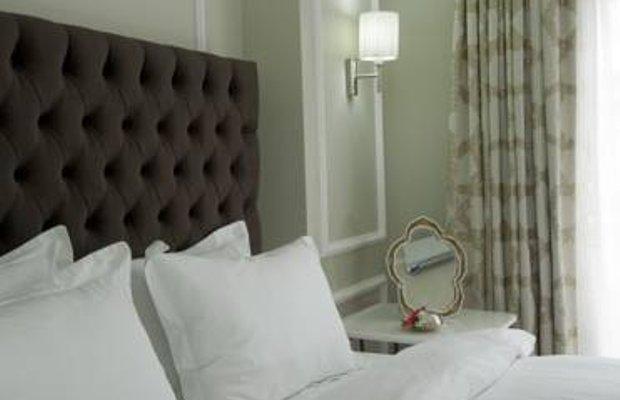 фото Good Night Istanbul Suites 677271530