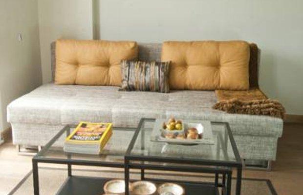 фото Good Night Istanbul Suites 677271533