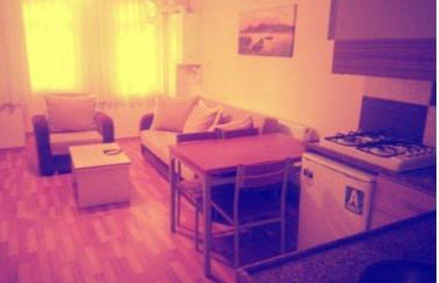 фото Yagmur Apart Hotel 677271685