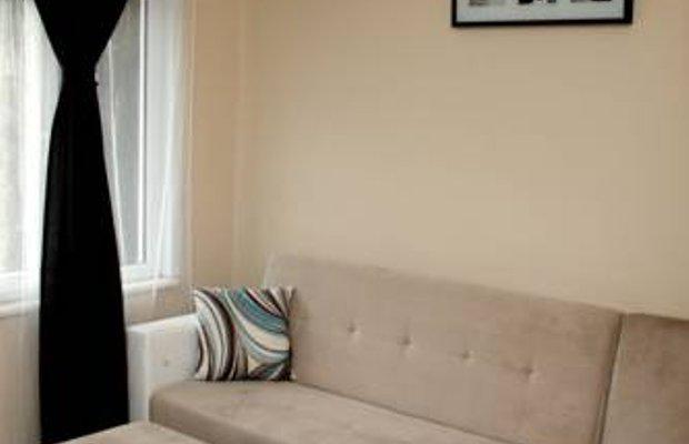 фото Sultanahmet Square Apartments 677271692