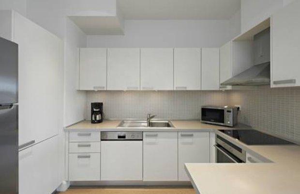 фото Nisque Properties 677271753
