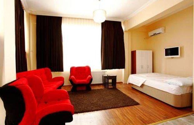 фото Ottoman Apertele Suites 677271757