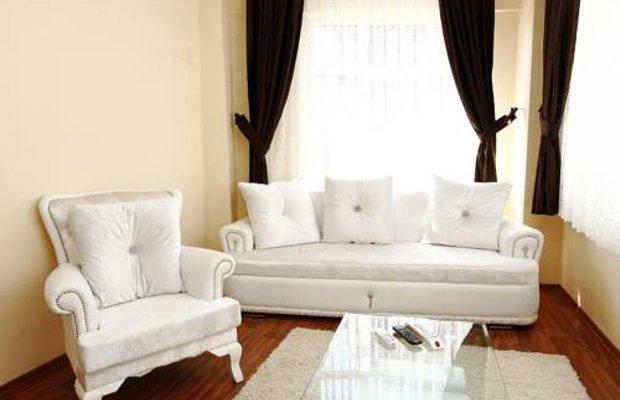 фото Ottoman Apertele Suites 677271761