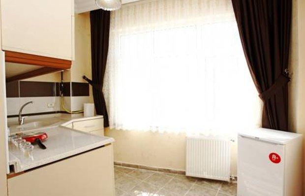 фото Ottoman Apertele Suites 677271763
