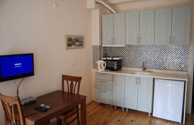 фото Istanbul Apartments2® 677272286