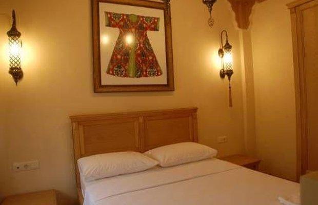 фото Sultan Corner Suites 677272330