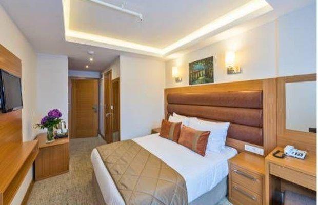 фото Regno Hotel 677272338