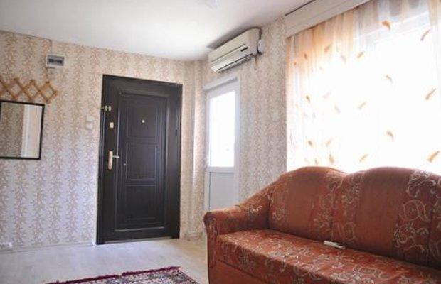 фото Erol Apartments 677272492