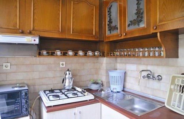 фото Erol Apartments 677272500