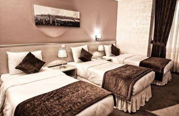 фото Elite Marmara Residence 677272907