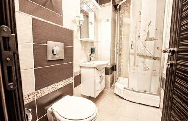 фото Elite Marmara Residence 677272912