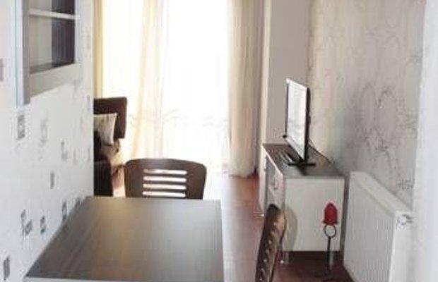 фото La Casa Suites 677273693