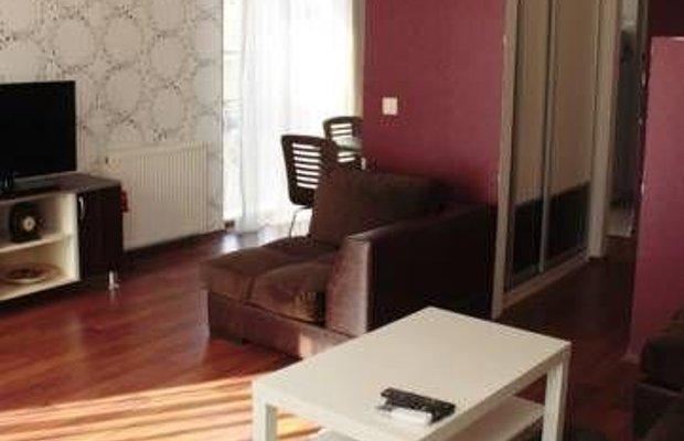 фото La Casa Suites 677273694