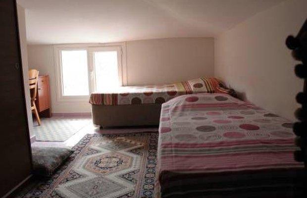 фото Subrosa Hotel Istanbul 677274287